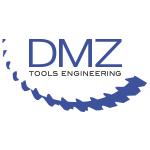 dmzsrl-logo